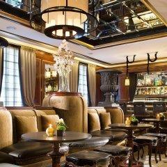 Отель Belmont Paris Франция, Париж - 9 отзывов об отеле, цены и фото номеров - забронировать отель Belmont Paris онлайн интерьер отеля