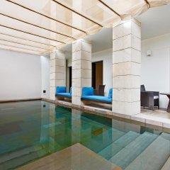 Отель The Lodhi бассейн фото 2