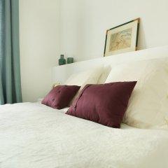Отель Sublime appartement Champs Elysees ( Chaillot) Франция, Париж - отзывы, цены и фото номеров - забронировать отель Sublime appartement Champs Elysees ( Chaillot) онлайн комната для гостей фото 4