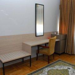 Отель Magnolia Черногория, Тиват - отзывы, цены и фото номеров - забронировать отель Magnolia онлайн