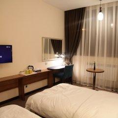 Отель Sayyoh Hotel Узбекистан, Ташкент - отзывы, цены и фото номеров - забронировать отель Sayyoh Hotel онлайн комната для гостей фото 2