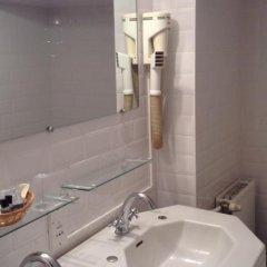 Отель Patritius Бельгия, Брюгге - отзывы, цены и фото номеров - забронировать отель Patritius онлайн спа фото 2