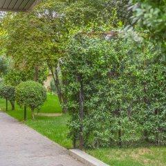 Hotel Miramare Чивитанова-Марке фото 8