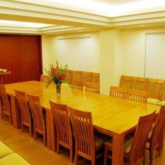 Phu Quy 2 Hotel фото 2
