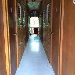 Отель Dormitels.ph Boracay Филиппины, остров Боракай - отзывы, цены и фото номеров - забронировать отель Dormitels.ph Boracay онлайн интерьер отеля фото 2