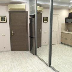 Отель Appartment on Voykova 27 Сочи сауна