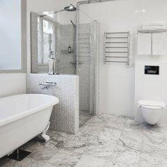 NOFO Hotel, BW Premier Collection ванная