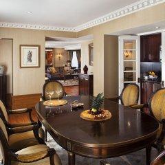 Отель Plaza Athenee США, Нью-Йорк - отзывы, цены и фото номеров - забронировать отель Plaza Athenee онлайн развлечения