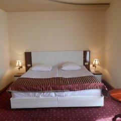 Отель Armenian Royal Palace Армения, Ереван - отзывы, цены и фото номеров - забронировать отель Armenian Royal Palace онлайн комната для гостей