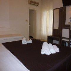 Отель Edelweiss Италия, Риччоне - отзывы, цены и фото номеров - забронировать отель Edelweiss онлайн комната для гостей