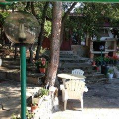 Отель Zora Болгария, Несебр - отзывы, цены и фото номеров - забронировать отель Zora онлайн фото 19