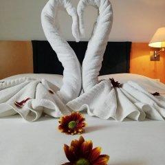 The Lince Azores Great Hotel в номере фото 2