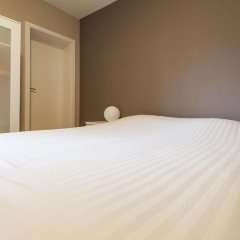 Апартаменты Madou City Center Apartment комната для гостей