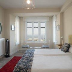 Отель San Diego - Iberorent Apartments Испания, Сан-Себастьян - отзывы, цены и фото номеров - забронировать отель San Diego - Iberorent Apartments онлайн комната для гостей фото 3