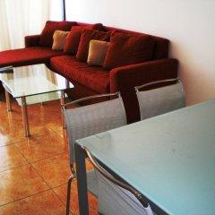 Отель Dolce Vita Свети Влас комната для гостей фото 3