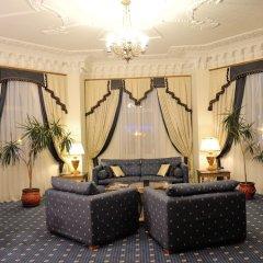 Гранд Отель Украина фото 22