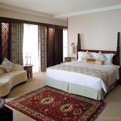 Отель The Palace Downtown Дубай комната для гостей фото 3