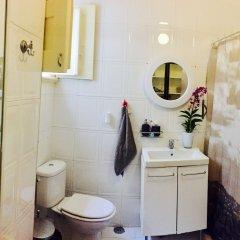 Отель Mantra Lisboa ванная фото 2