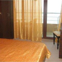 Семейный отель Блян Равда удобства в номере фото 2