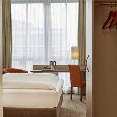 H+ Hotel Berlin Mitte спа