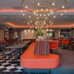 Die Port van Cleve Hotel фото 12
