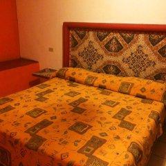 Отель N Vanessa Мексика, Сан-Хосе-дель-Кабо - отзывы, цены и фото номеров - забронировать отель N Vanessa онлайн комната для гостей фото 5
