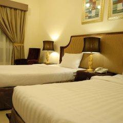 Al Manar Hotel Apartments комната для гостей фото 6