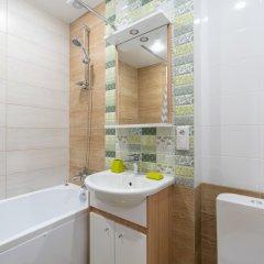 Апартаменты More Apartments na GES 5 (2) Красная Поляна фото 10