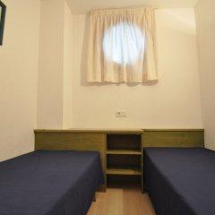 Отель Port Canigo Испания, Курорт Росес - отзывы, цены и фото номеров - забронировать отель Port Canigo онлайн комната для гостей фото 4