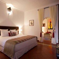 Отель Riad Dar Alfarah Марокко, Марракеш - отзывы, цены и фото номеров - забронировать отель Riad Dar Alfarah онлайн комната для гостей фото 3