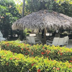 Отель Las Terrazas VIP Pool Beach Club & Spa фото 4