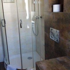 Отель Akme Villa ванная