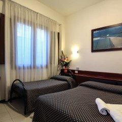 Отель La Terrazza Италия, Кальяри - отзывы, цены и фото номеров - забронировать отель La Terrazza онлайн комната для гостей фото 2