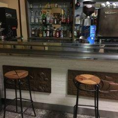 Отель Piccari Римини гостиничный бар