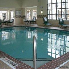 Отель Candlewood Suites Lafayette бассейн фото 2