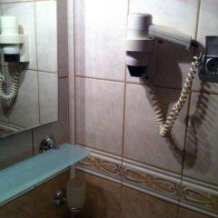 Oasis Hotel Турция, Мармарис - отзывы, цены и фото номеров - забронировать отель Oasis Hotel онлайн ванная