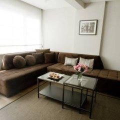 Отель Good Night İstanbul Suites комната для гостей фото 2