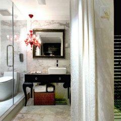 Kingtown Hotel Hongqiao ванная фото 2