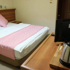 Konak Hotel Турция, Канаккале - отзывы, цены и фото номеров - забронировать отель Konak Hotel онлайн удобства в номере