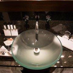Flemings Hotel Zürich Цюрих ванная фото 2