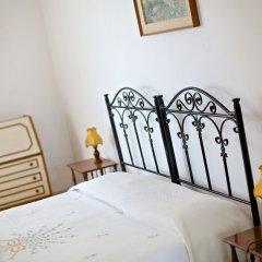 Отель Il Cantuccio Италия, Лечче - отзывы, цены и фото номеров - забронировать отель Il Cantuccio онлайн комната для гостей фото 2