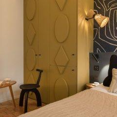 Отель la Tour Rose Франция, Лион - отзывы, цены и фото номеров - забронировать отель la Tour Rose онлайн фото 17