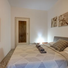Отель Vigliani комната для гостей фото 2