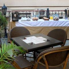 Гостиница Айвазовский фото 12