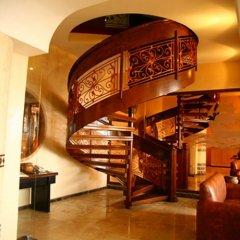 Отель Azur Марокко, Касабланка - 3 отзыва об отеле, цены и фото номеров - забронировать отель Azur онлайн спа