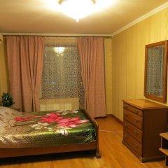 Гостиница CityInn on Prospekt Mira в Москве отзывы, цены и фото номеров - забронировать гостиницу CityInn on Prospekt Mira онлайн Москва комната для гостей