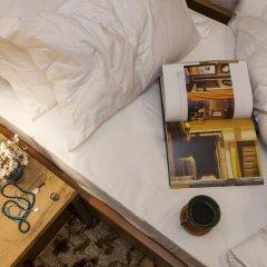 Exedra Cappadocia Турция, Ургуп - отзывы, цены и фото номеров - забронировать отель Exedra Cappadocia онлайн фото 7