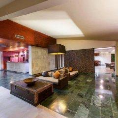 Отель Catalonia Royal Bavaro - Все включено Доминикана, Пунта Кана - 1 отзыв об отеле, цены и фото номеров - забронировать отель Catalonia Royal Bavaro - Все включено онлайн интерьер отеля фото 3