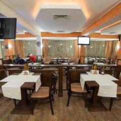 Hotel Kris Смолян питание фото 3