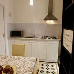 Отель Rentopolis - Casa Bentivegna в номере фото 2